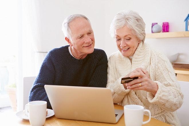 Изображение - Положена ли доплата к пенсии за 40 лет трудового стажа 71281-1550574011