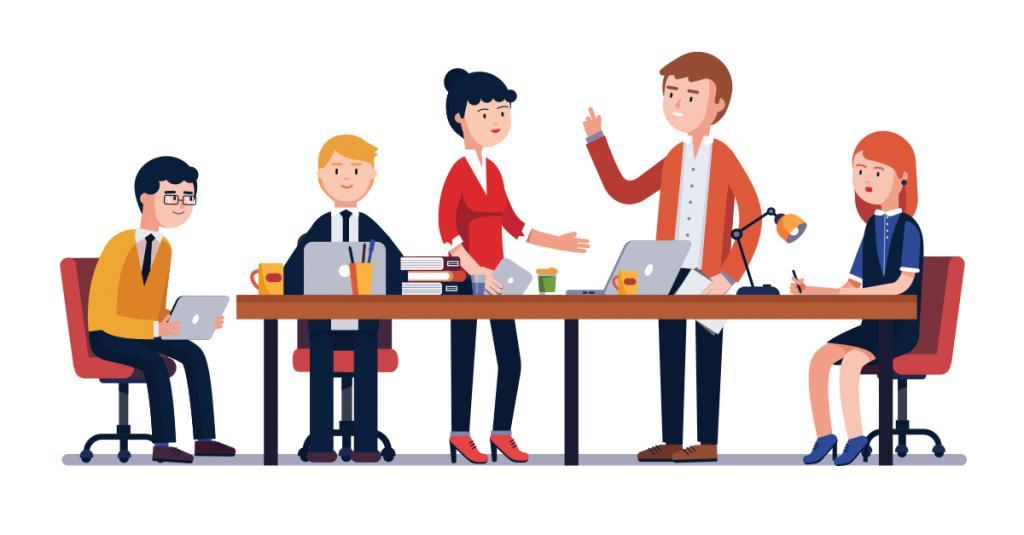 Акцизный сбор: понятие, ставки, примеры акцизного налога