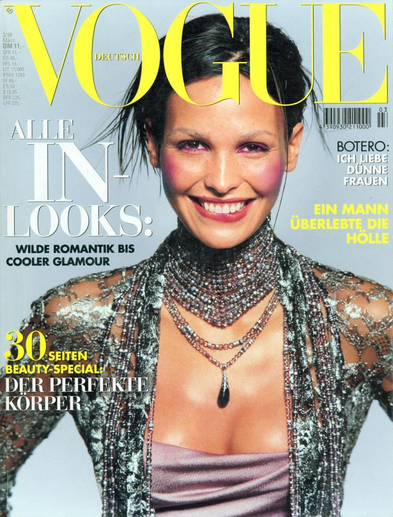 Инес Састр: актриса, модель и любящая мать