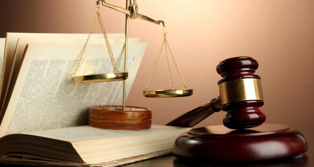 Понятие и виды уголовного преследования