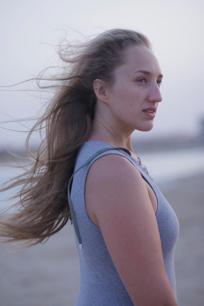 Сидихина Аглая Евгеньевна: биография, семья, фильмы