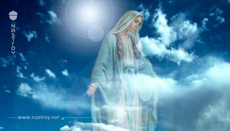 Икона «Всех Скорбящих Радость»: в какие минуты к ней обращаются люди