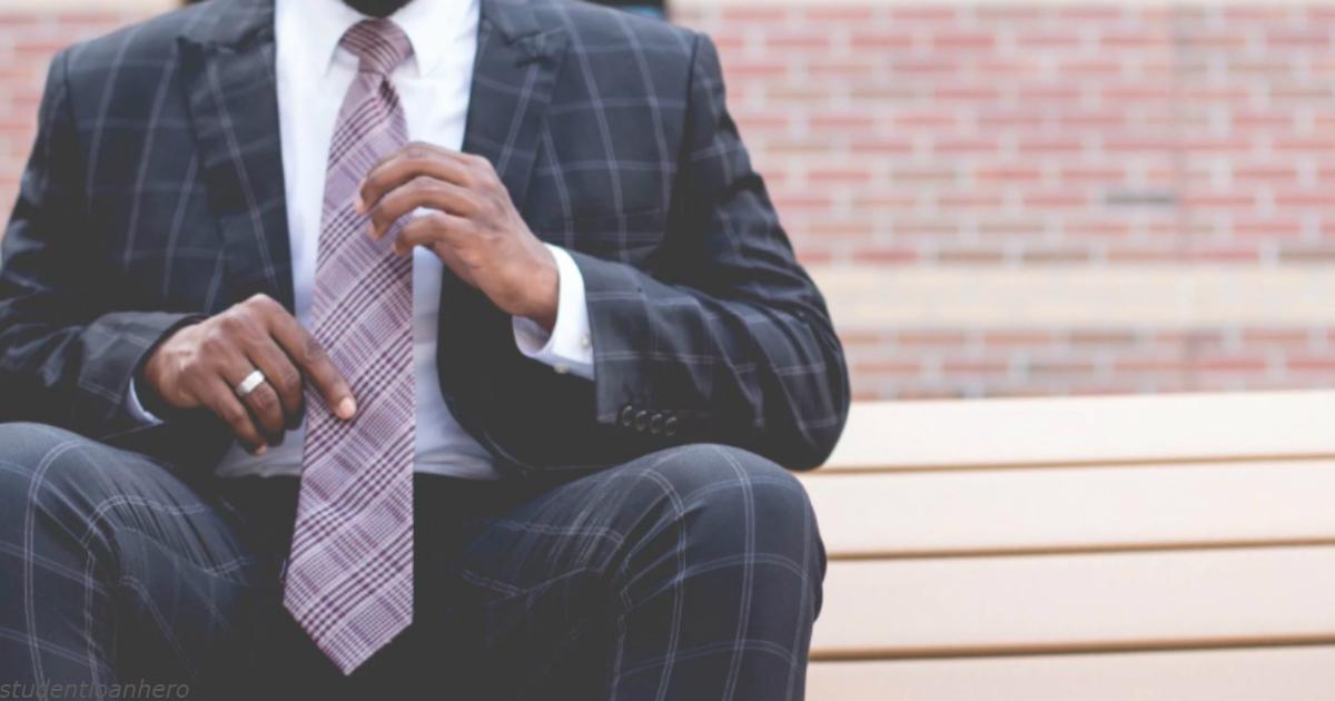 16 базовых правил поведения в обществе, без которых мы снова станем дикарями