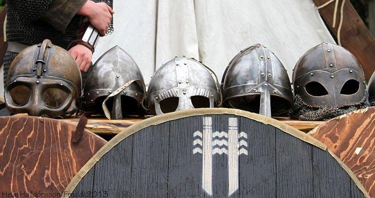 10 исторических мифов, в которые верит весь мир