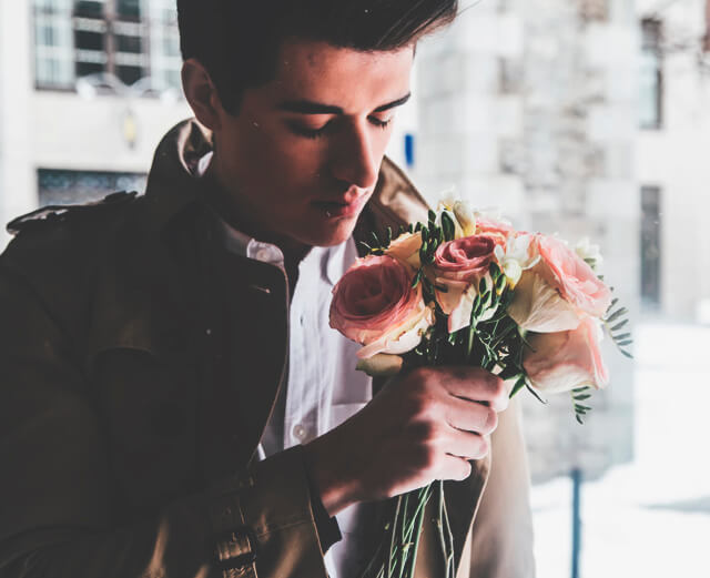 3 дейтинг сервиса, которые помогут тебе найти девушку