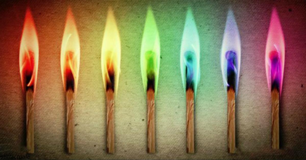 3 способа почистить ауру и избавиться от пессимизма в душе