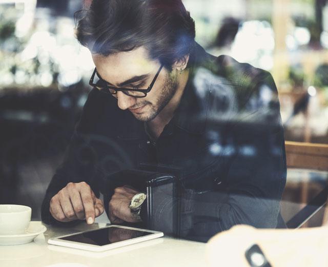 5 элементов твоего заведения, которые повышают лояльность клиентов