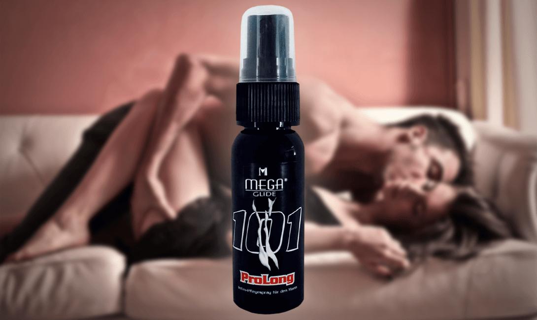 4 секс-девайса, которые оценит твоя подруга