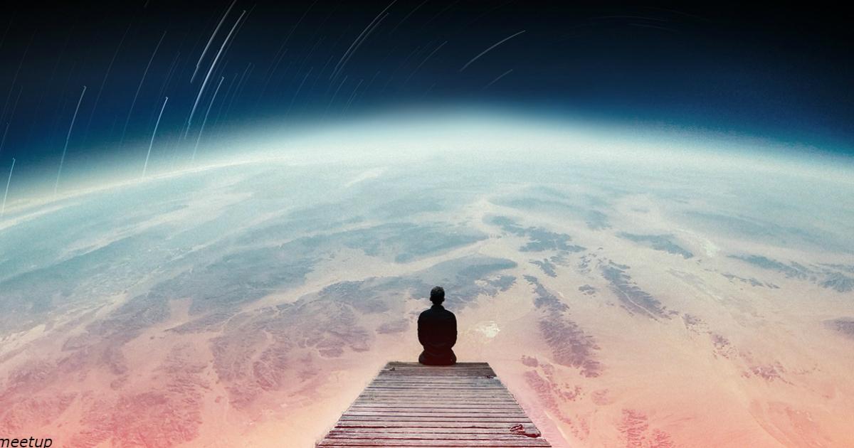 7 священных законов Судьбы. Не ломайте их   и все будет хорошо