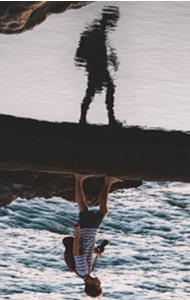 7 привычек, которые лишают нас возможности жить счастливо