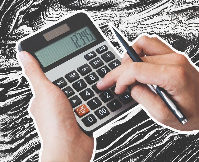 Как сэкономить на бухгалтерии