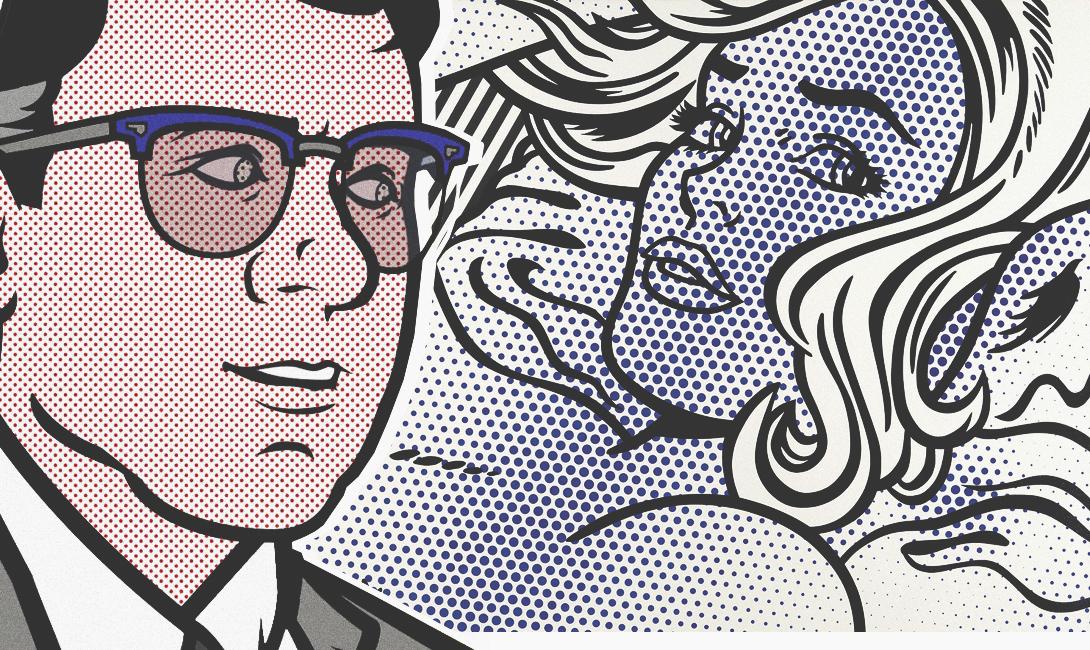 13 идиотских причин, которые отобьют желание строить с ней отношения
