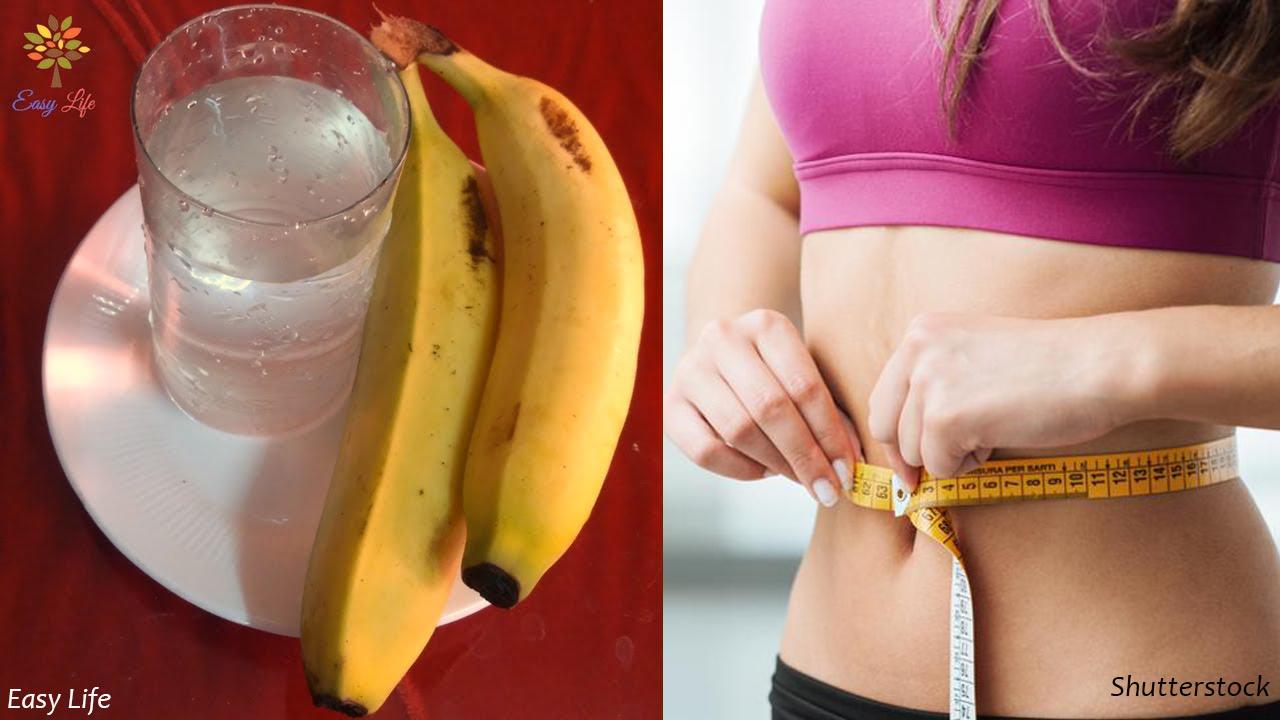 Утренняя японская диета, чтобы худеть на кило в неделю практически без усилий