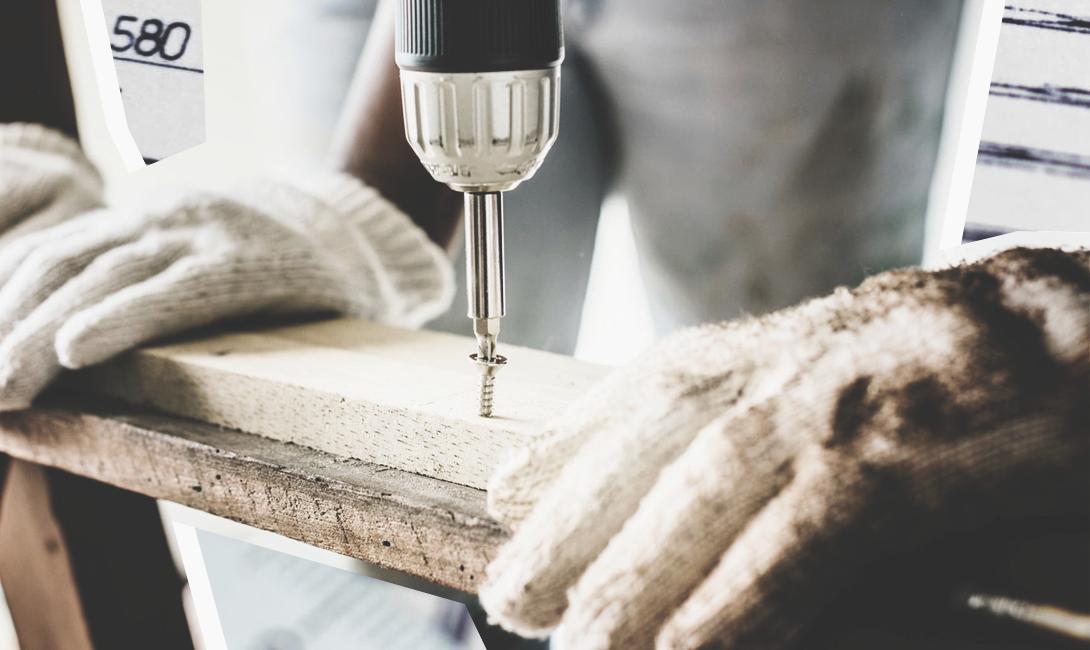 7 ошибок во время ремонта, которые нужно учесть