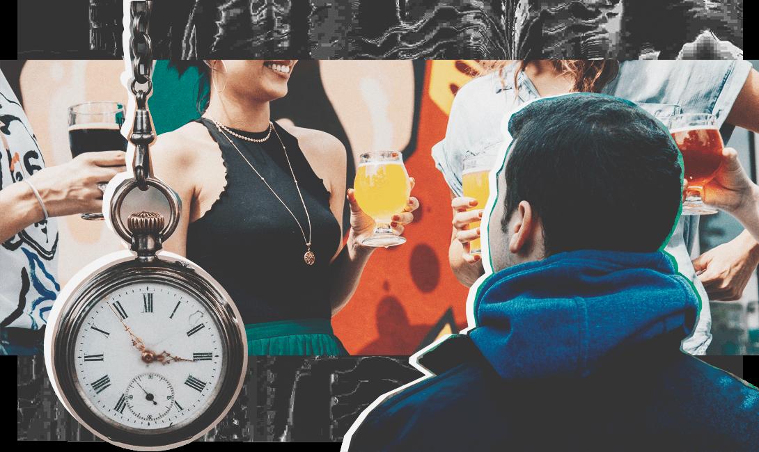 10 вещей, которые стоит сделать перед началом серьёзных отношений