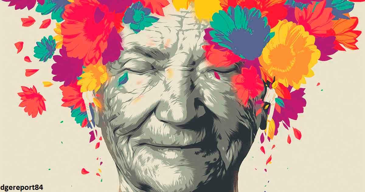 10 признаков, что старческое слабоумие угрожает вам больше, чем остальным