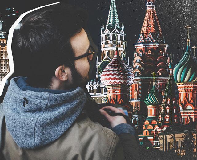 Где остановиться в Москве, если ценишь комфорт и практичность