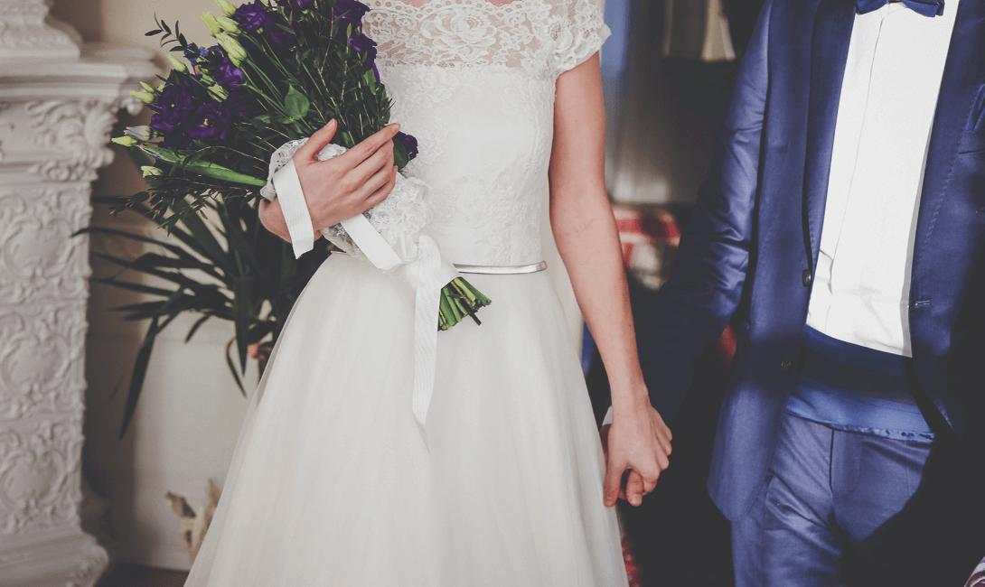 8 советов при подготовке к свадьбе