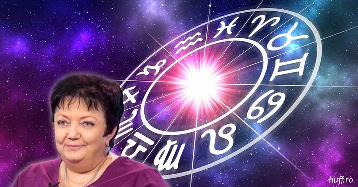Что несёт апрель разным знакам Зодиака