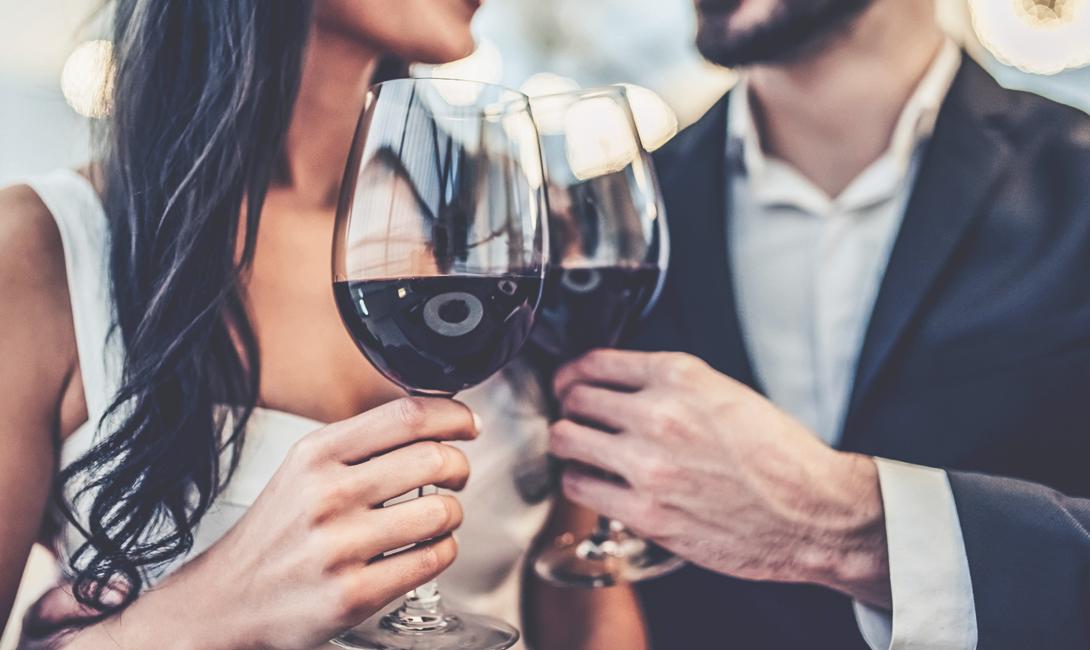 Как не остаться одному на 14 февраля: приложение, которое подберёт тебе пару