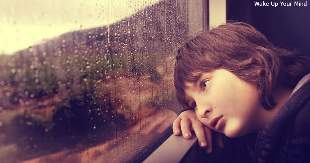 10 вещей, которые меняются навсегда, когда уходит кто-то из родителей