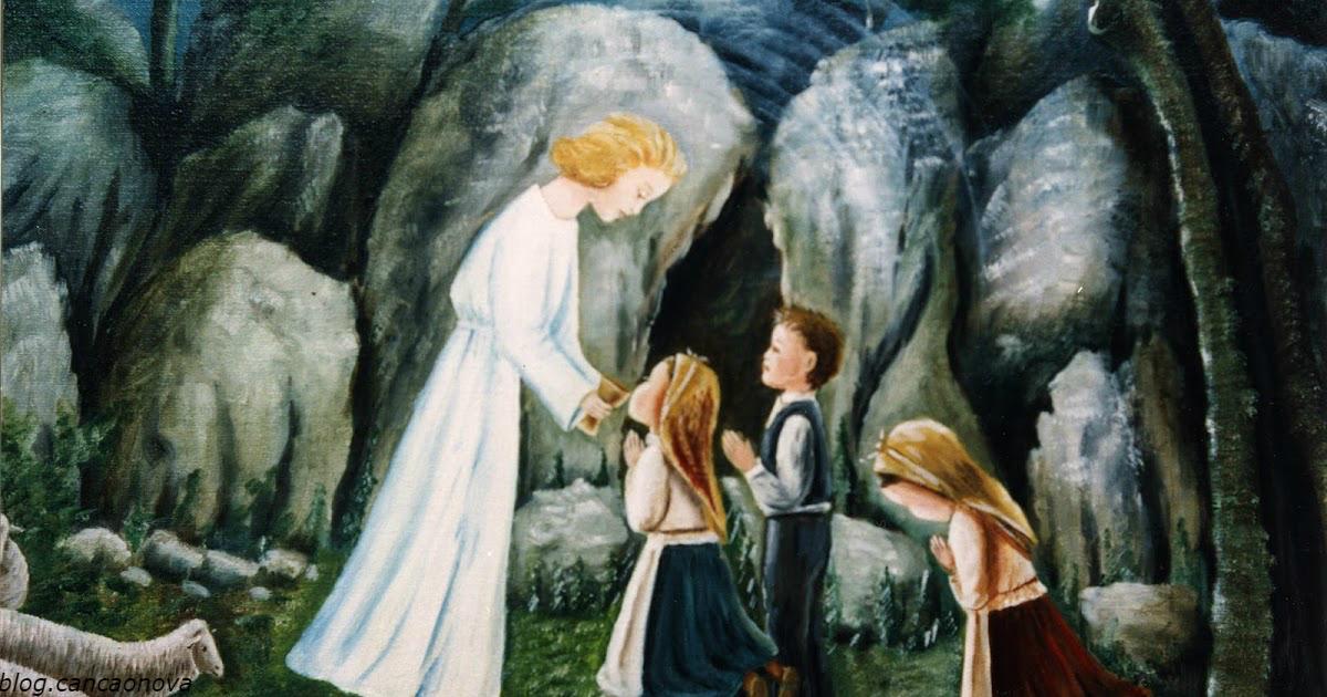 Молитва Ангелу хранителю   для тех, кто ищет помощи и наставлений