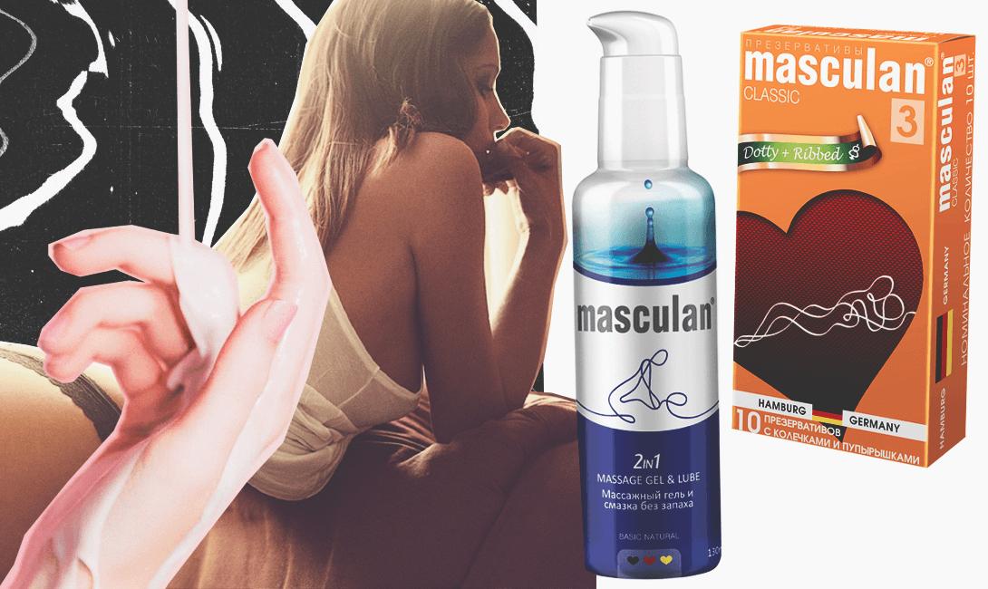 11 самых больших заблуждений о сексе
