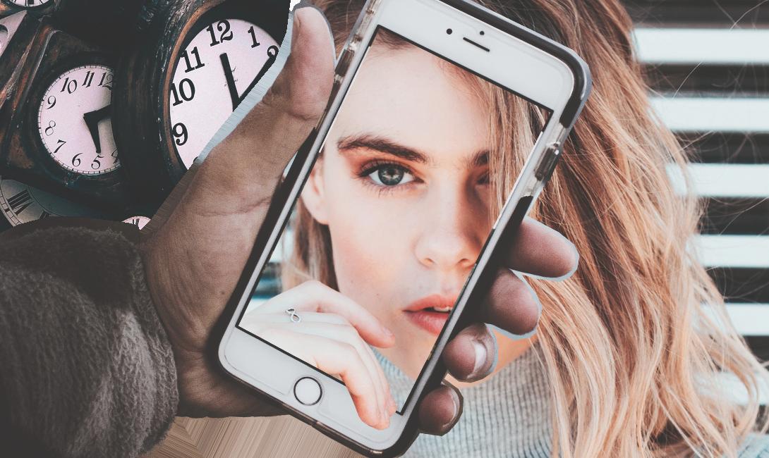 4 правила знакомства в эпоху романтического потребления