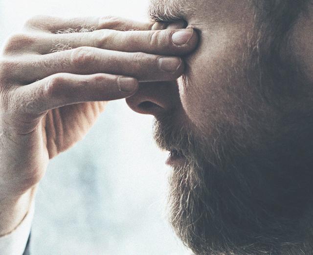 11 типичных жизненных проблем и способы их решения