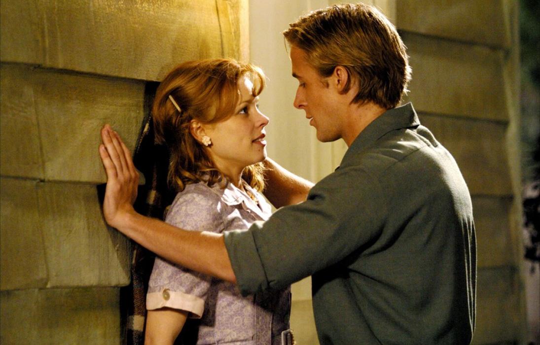 5 здоровых привычек, которые поддержат отношения в тонусе