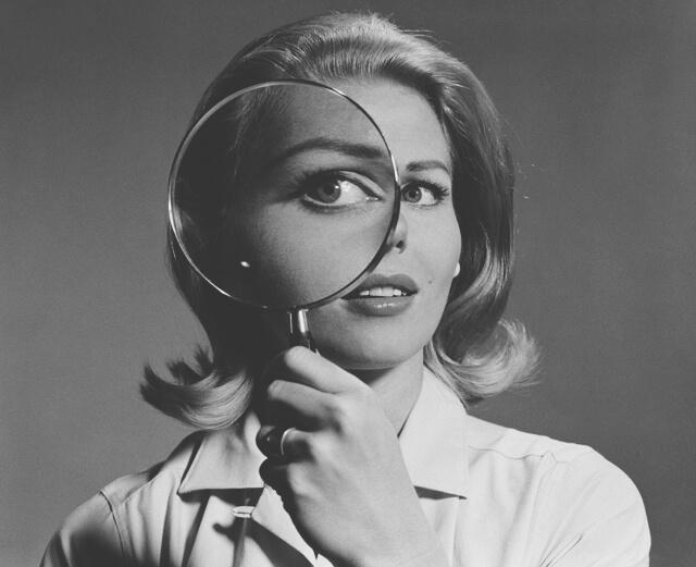 Она изучает тебя: 10 основных правил женского тестирования