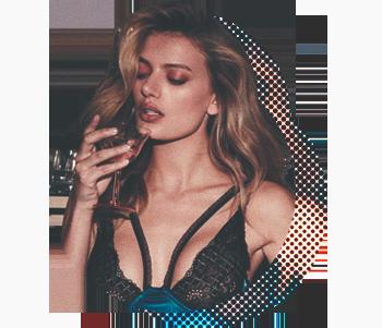 6 постулатов о сексе, по которым живут женщины