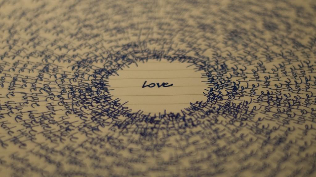 Влюбиться, когда готов или когда одинок — есть ли разница?