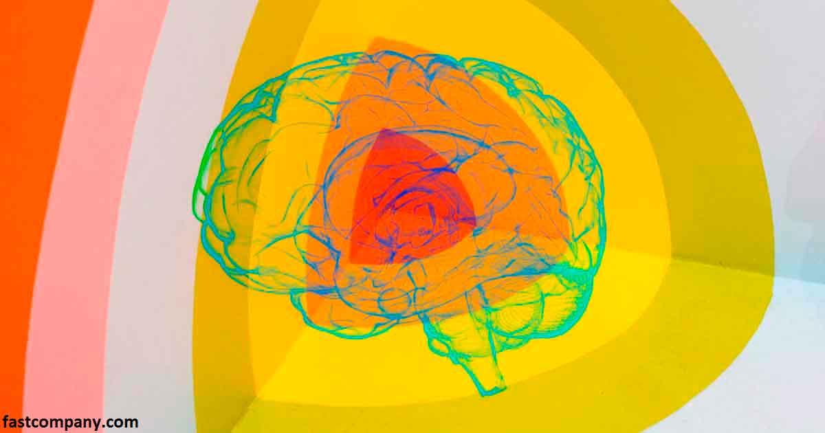 3 привычки, которые реально защищают от слабоумия в старости