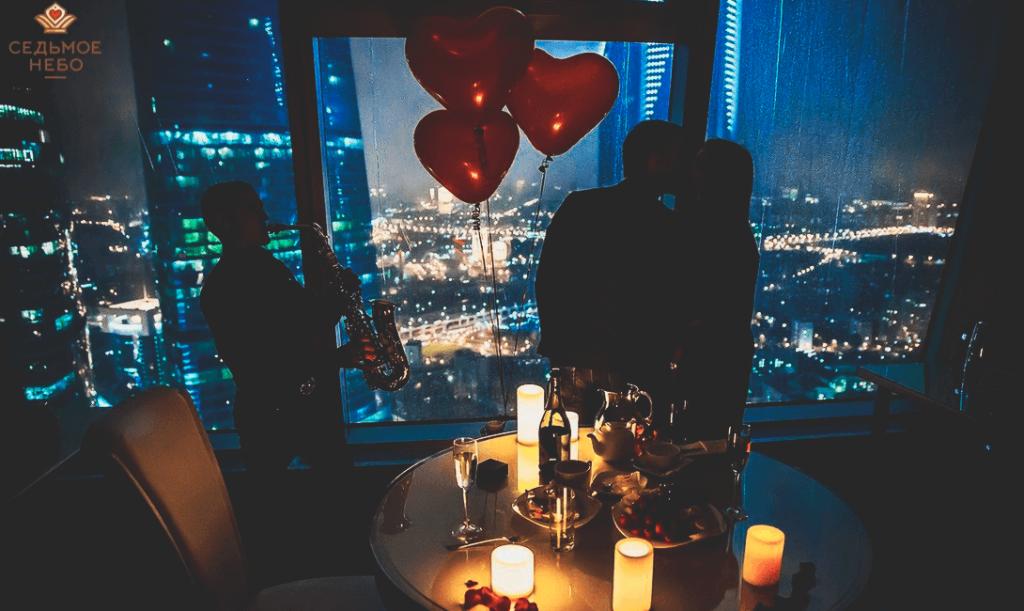 5 вещей, которые девушки ненавидят в свиданиях