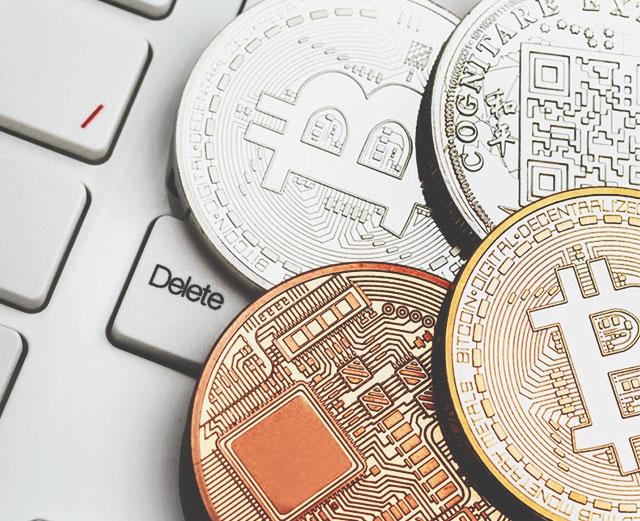 Как не быть обманутым, обменивая криптовалюту