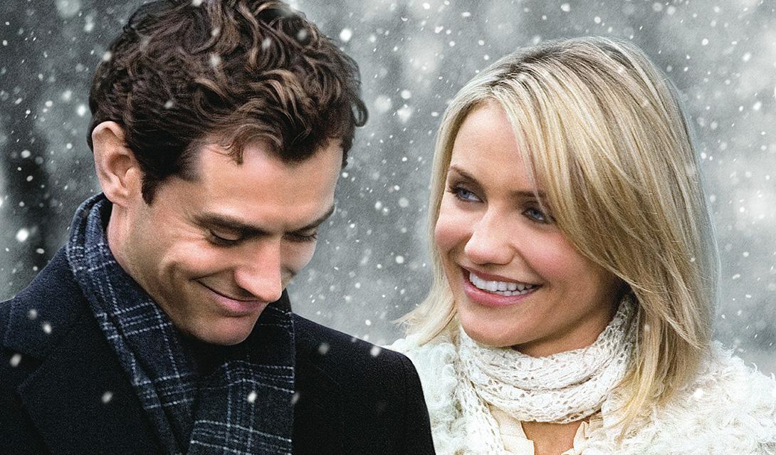 Идеи для зимних свиданий в День Святого Валентина