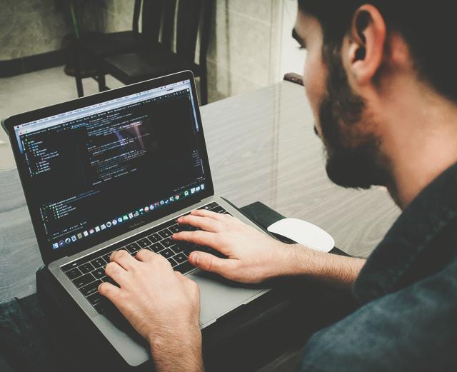 5 критериев эффективного веб приложения для бизнеса