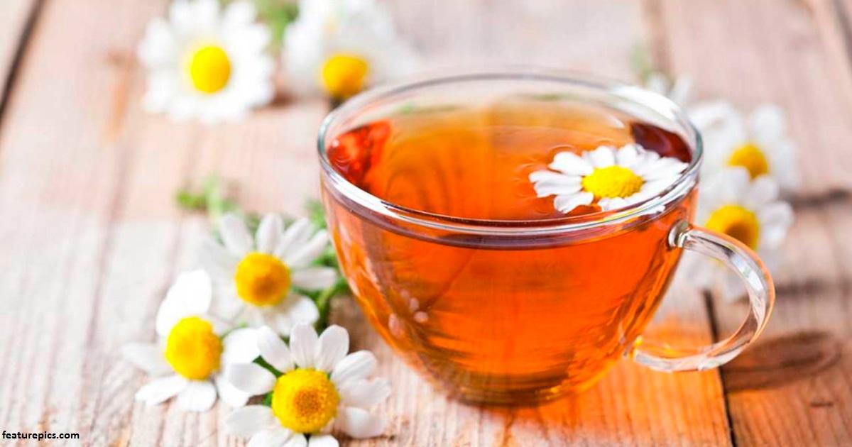 Горячий чай пить нельзя: удваивает риск развития рака. Можно только теплый