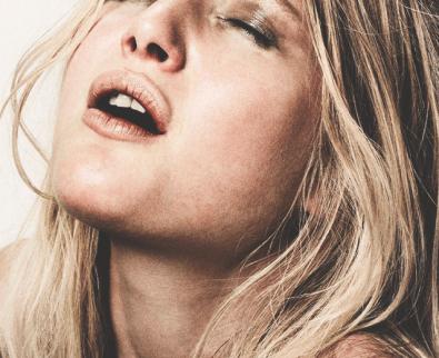 Если бы мужики делали эти 15 вещей, то они знали бы, что женщины хотят секса всегда