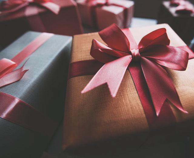 5 подарков на 8 марта, которыми она точно будет пользоваться
