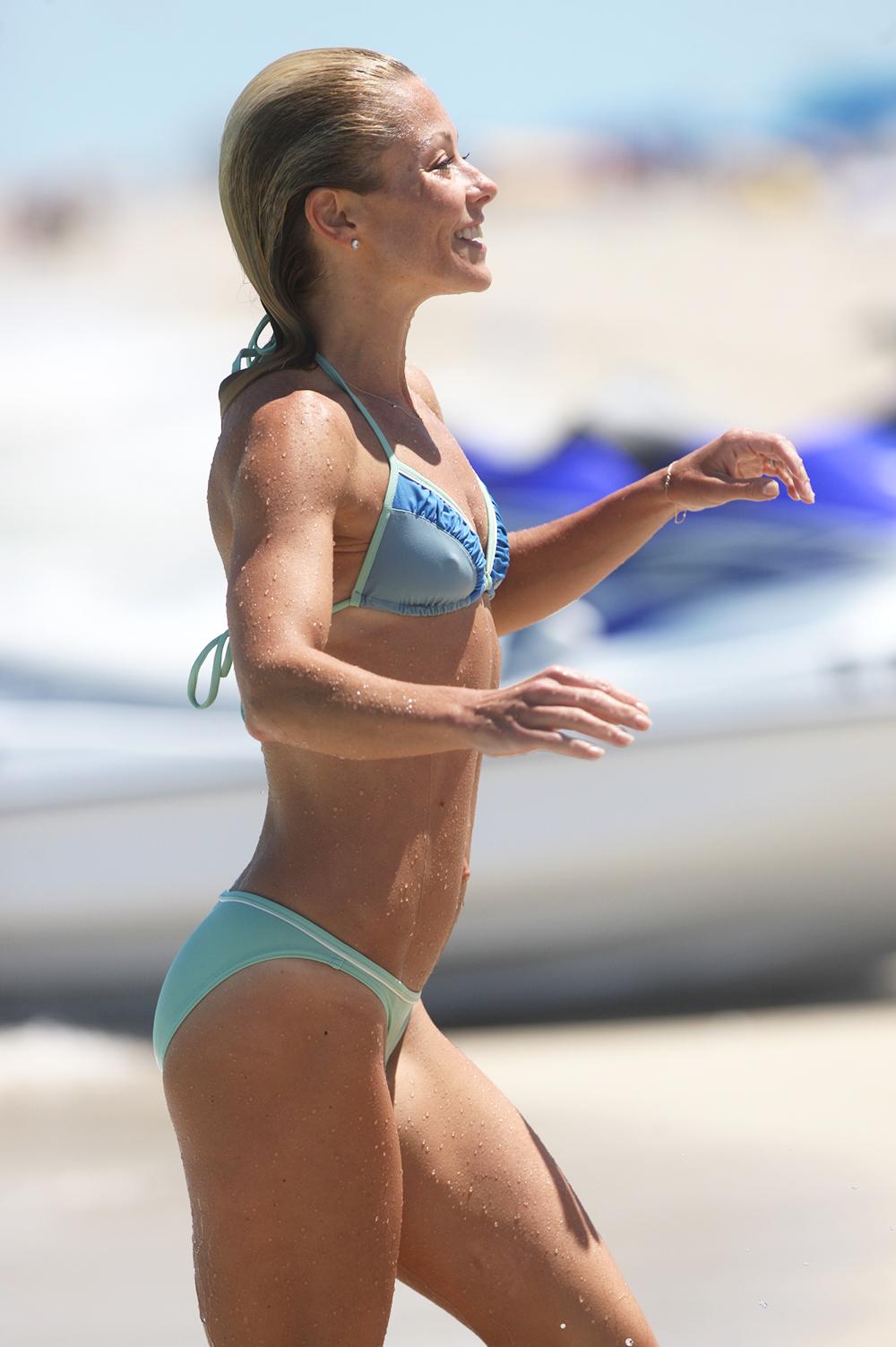 kelly-ripa-bikini-pics-naked-bbw-video
