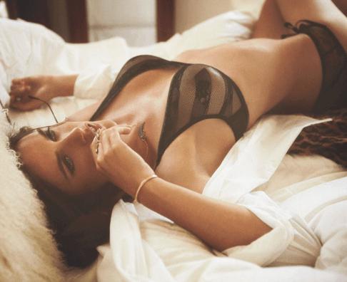 Почему девушки используют секс игрушки