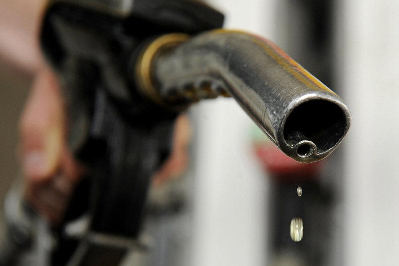 Моторное масло ROLF: отзывы