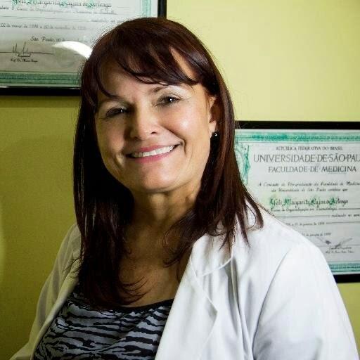 Хорошие новости: врачи открывают лекарство от витилиго