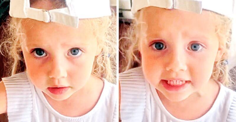 «Мама, ты сама себе делаешь хуже!»: Лиза Галкина возмущена поведением Аллы Пугачевой.