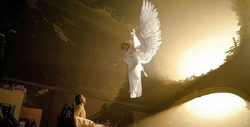 6 вещей, от которых не может защитить даже ваш ангел хранитель