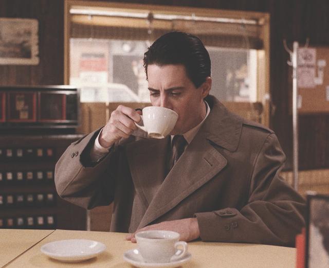 Что нужно знать о кофе и его приготовлении