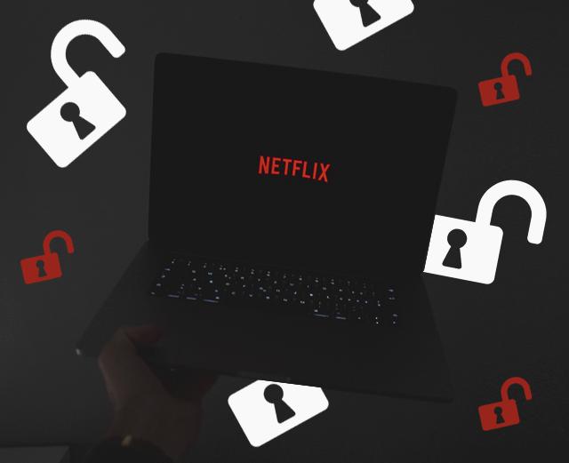 Как обеспечить себе безопасность и свободу в интернете