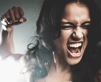 Сила комплимента: что можно и что нельзя говорить женщинам